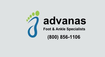 Advanas Foot & Ankle Specialists